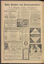 Ischler Wochenblatt 19060902 Seite: 10