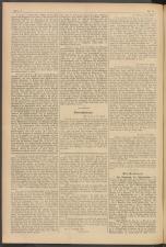 Ischler Wochenblatt 19060902 Seite: 2