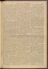 Ischler Wochenblatt 19060902 Seite: 3