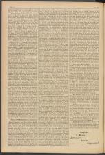 Ischler Wochenblatt 19060902 Seite: 4