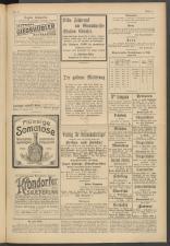 Ischler Wochenblatt 19060902 Seite: 5