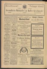 Ischler Wochenblatt 19060902 Seite: 6