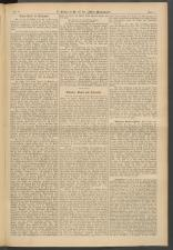 Ischler Wochenblatt 19060902 Seite: 7