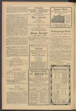 Ischler Wochenblatt 19060902 Seite: 8