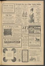 Ischler Wochenblatt 19060902 Seite: 9