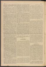 Ischler Wochenblatt 19060908 Seite: 2