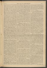 Ischler Wochenblatt 19060908 Seite: 3