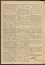 Ischler Wochenblatt 19060908 Seite: 4