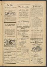 Ischler Wochenblatt 19060908 Seite: 5