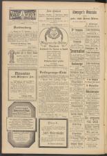 Ischler Wochenblatt 19060908 Seite: 6