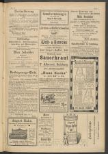 Ischler Wochenblatt 19060908 Seite: 7
