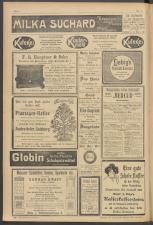 Ischler Wochenblatt 19060908 Seite: 8