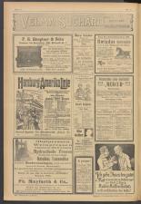Ischler Wochenblatt 19060916 Seite: 10
