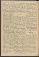Ischler Wochenblatt 19060916 Seite: 2