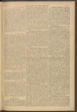 Ischler Wochenblatt 19060916 Seite: 3