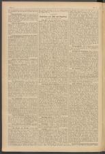Ischler Wochenblatt 19060916 Seite: 4