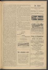 Ischler Wochenblatt 19060916 Seite: 5