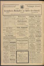 Ischler Wochenblatt 19060916 Seite: 6