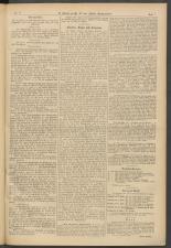 Ischler Wochenblatt 19060916 Seite: 7