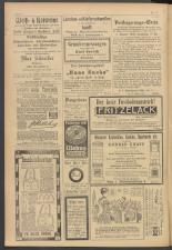 Ischler Wochenblatt 19060916 Seite: 8