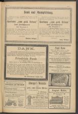 Ischler Wochenblatt 19060916 Seite: 9