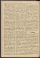 Ischler Wochenblatt 19061021 Seite: 2