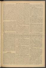 Ischler Wochenblatt 19061021 Seite: 3