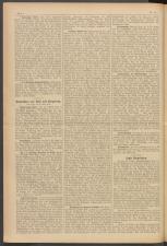 Ischler Wochenblatt 19061021 Seite: 4