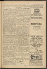 Ischler Wochenblatt 19061021 Seite: 5