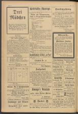 Ischler Wochenblatt 19061021 Seite: 6