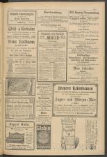 Ischler Wochenblatt 19061021 Seite: 7