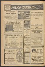 Ischler Wochenblatt 19061021 Seite: 8