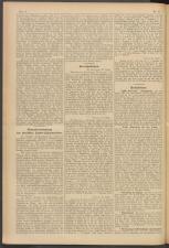 Ischler Wochenblatt 19061028 Seite: 2
