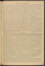 Ischler Wochenblatt 19061028 Seite: 3