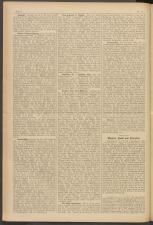Ischler Wochenblatt 19061028 Seite: 4