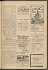 Ischler Wochenblatt 19061028 Seite: 5