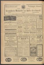 Ischler Wochenblatt 19061028 Seite: 6