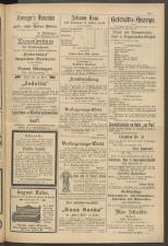 Ischler Wochenblatt 19061028 Seite: 7