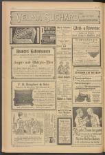 Ischler Wochenblatt 19061028 Seite: 8