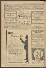 Ischler Wochenblatt 19061118 Seite: 10