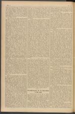 Ischler Wochenblatt 19061118 Seite: 2