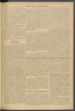 Ischler Wochenblatt 19061118 Seite: 3