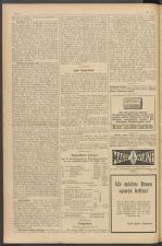 Ischler Wochenblatt 19061118 Seite: 4