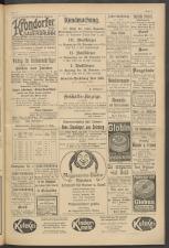 Ischler Wochenblatt 19061118 Seite: 5