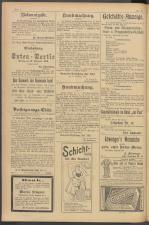 Ischler Wochenblatt 19061118 Seite: 6