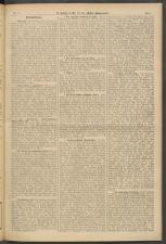 Ischler Wochenblatt 19061118 Seite: 7