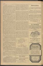 Ischler Wochenblatt 19061118 Seite: 8