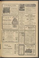 Ischler Wochenblatt 19061118 Seite: 9