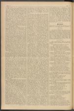 Ischler Wochenblatt 19061125 Seite: 2