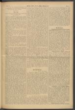 Ischler Wochenblatt 19061125 Seite: 3